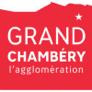 grand-chambery